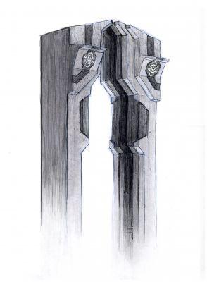 tomb-raider-anniversary-concept-art-57_28885777773_o