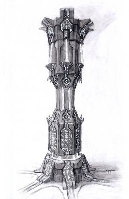 tomb-raider-anniversary-concept-art-58_28885776793_o