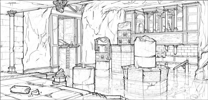 tomb-raider-anniversary-concept-art-59_28885775963_o