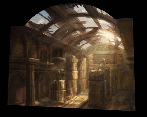 tomb-raider-anniversary-concept-art-5_28883105594_o