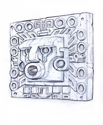 tomb-raider-anniversary-concept-art-61_29473790596_o