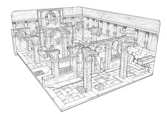tomb-raider-anniversary-concept-art-63_29473789866_o