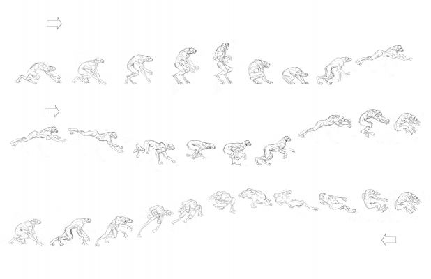 tomb-raider-anniversary-concept-art-65_29218605950_o