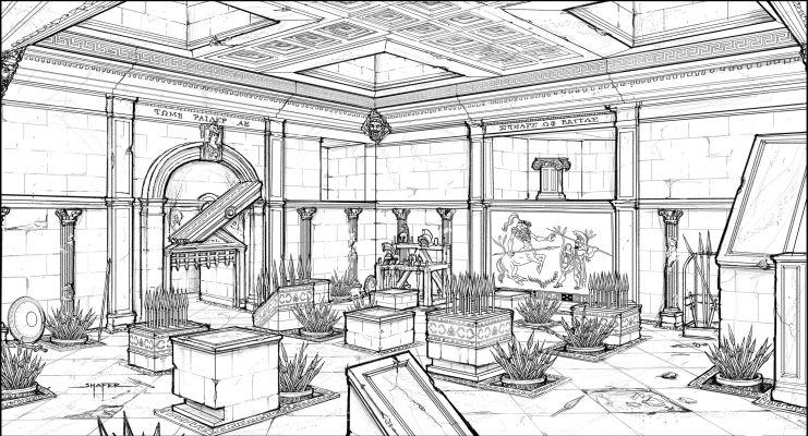 tomb-raider-anniversary-concept-art-66_29473789076_o