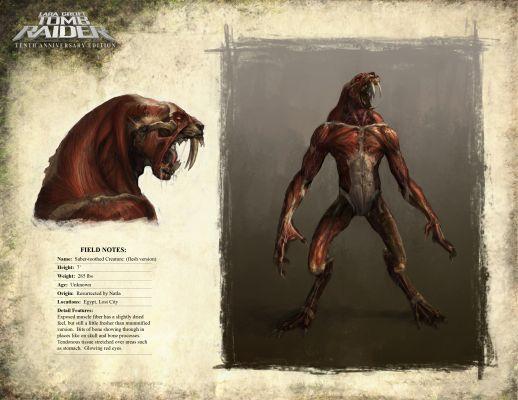 tomb-raider-anniversary-concept-art-69_28885769703_o