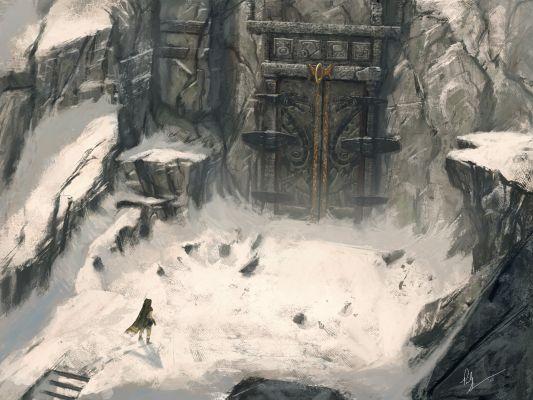 tomb-raider-anniversary-concept-art-6_28883105304_o