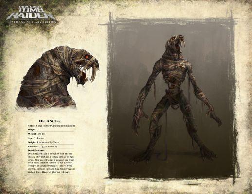 tomb-raider-anniversary-concept-art-70_29473788126_o