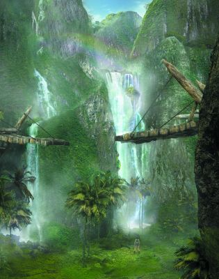 tomb-raider-anniversary-concept-art-72_28885760223_o