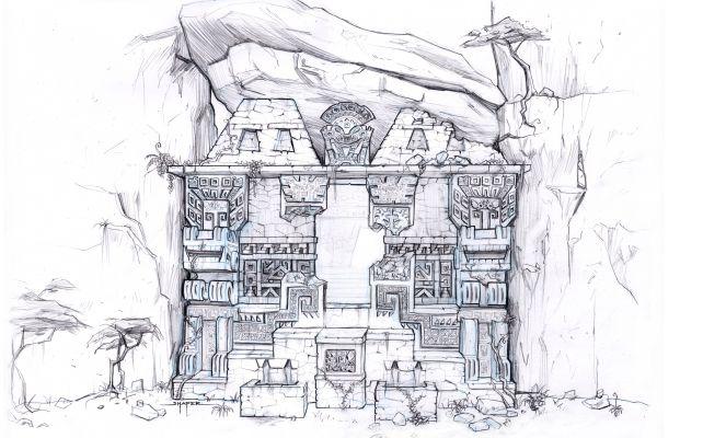 tomb-raider-anniversary-concept-art-74_29473787326_o