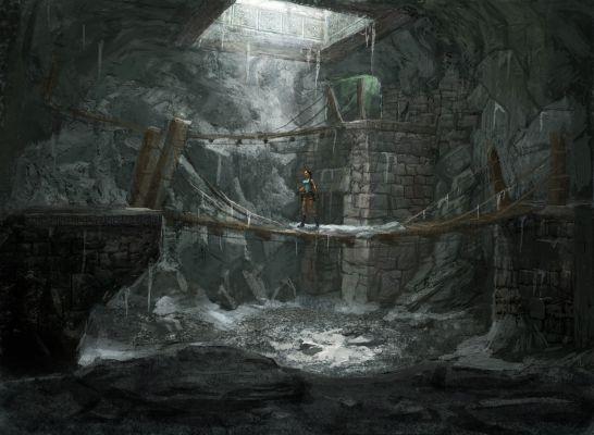 tomb-raider-anniversary-concept-art-7_29399445992_o