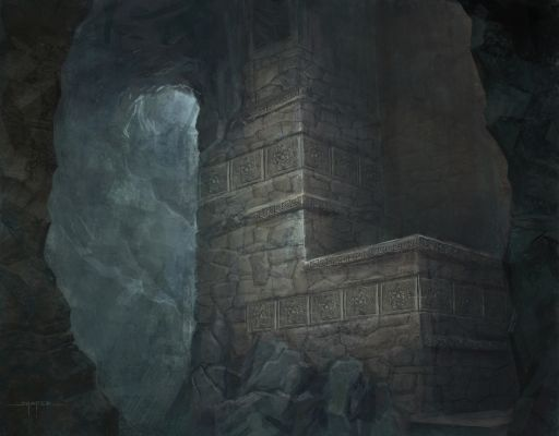tomb-raider-anniversary-concept-art-9_29399445402_o