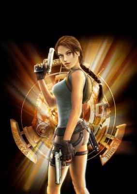 tomb-raider-anniversary-key-art-1_29473786856_o