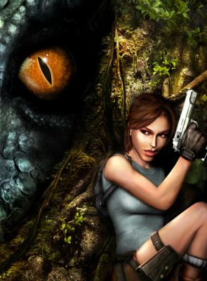 tomb-raider-anniversary-key-art-3_29473786716_o
