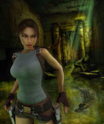 tomb-raider-anniversary-key-art-4_29218602900_o