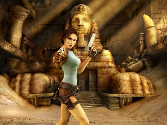 tomb-raider-anniversary-key-art-6_29473785356_o