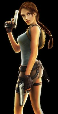 tomb-raider-anniversary-key-art-7_29473784386_o