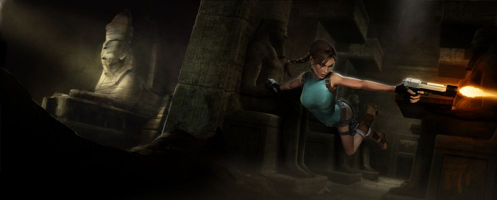 tomb-raider-anniversary-key-art-9_28885761883_o