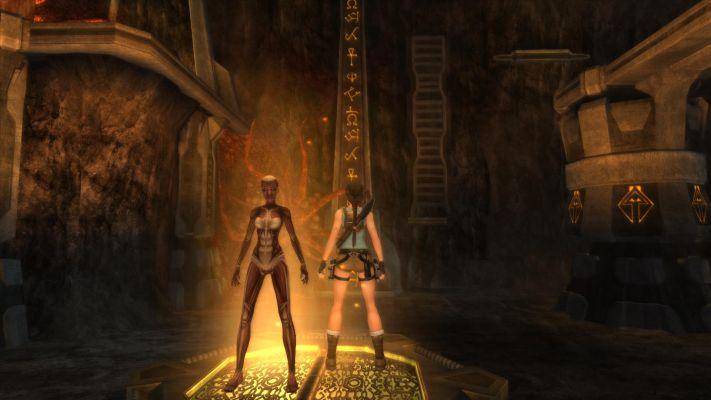 tomb-raider-anniversary-screenshot-10_29427865461_o