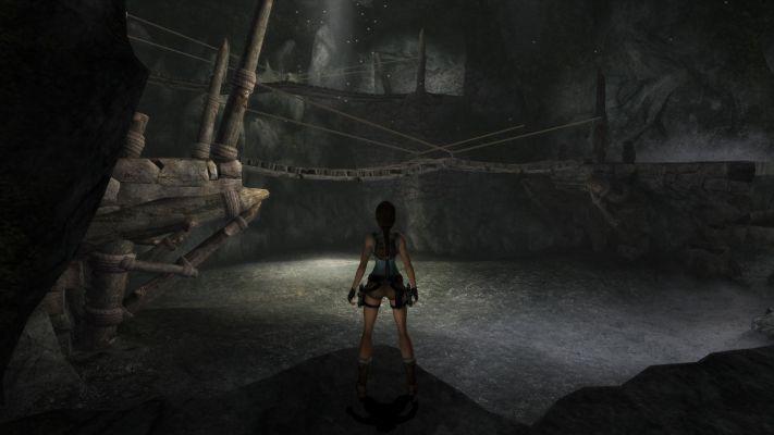 tomb-raider-anniversary-screenshot-1_28883062244_o