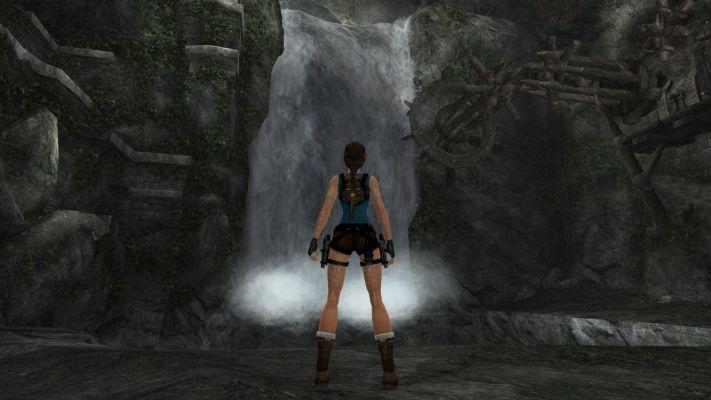 tomb-raider-anniversary-screenshot-2_28885757803_o