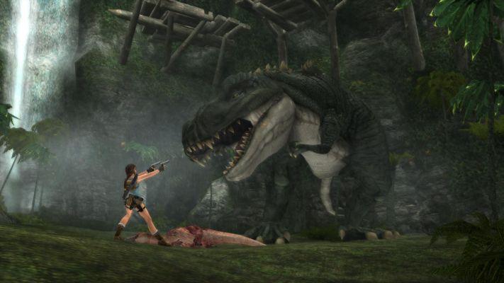 tomb-raider-anniversary-screenshot-3_29427870851_o