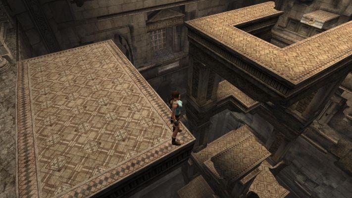 tomb-raider-anniversary-screenshot-4_29427870271_o