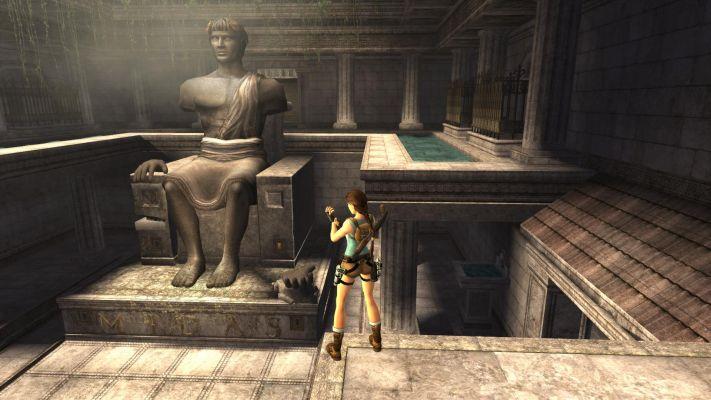 tomb-raider-anniversary-screenshot-5_28883060194_o