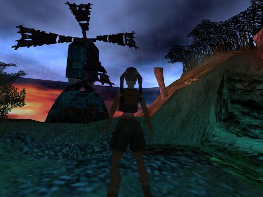 tomb-raider-chronicles-screenshot-10_28470162762_o