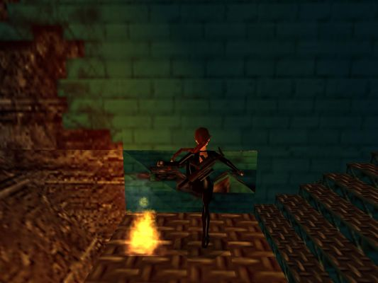 tomb-raider-chronicles-screenshot-12_28498281281_o