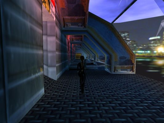 tomb-raider-chronicles-screenshot-14_28292182360_o