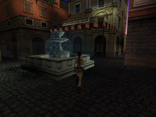 tomb-raider-chronicles-screenshot-1_28292181550_o