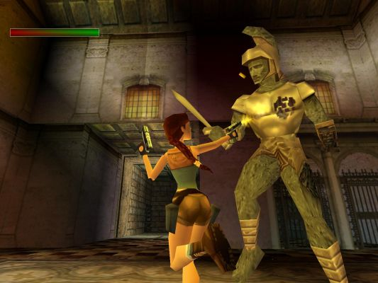 tomb-raider-chronicles-screenshot-2_28498284871_o