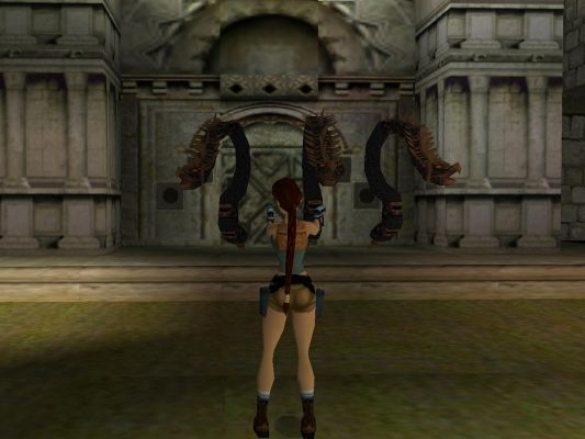 tomb-raider-chronicles-screenshot-3_28292181050_o