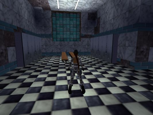 tomb-raider-chronicles-screenshot-5_28498283751_o