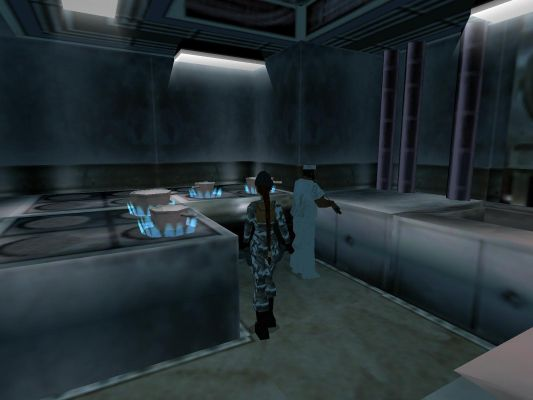 tomb-raider-chronicles-screenshot-6_28292179850_o