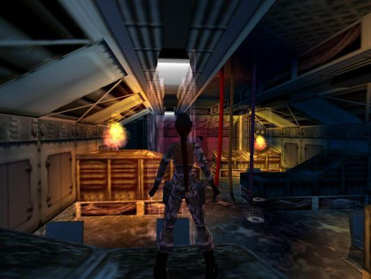 tomb-raider-chronicles-screenshot-8_28292179180_o