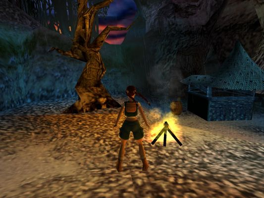 tomb-raider-chronicles-screenshot-9_28470162882_o