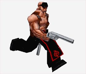 tomb-raider-ii-enemy-1---1997_26771718924_o