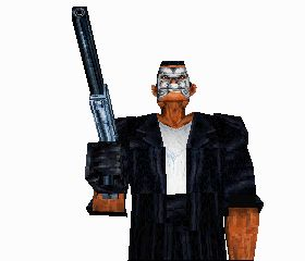 tomb-raider-ii-enemy-2---1997_27103498180_o