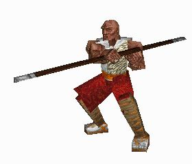 tomb-raider-ii-enemy-4---1997_27281432202_o