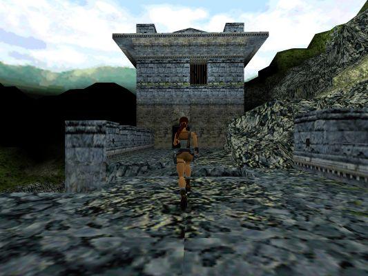 tomb-raider-ii-screenshot-1---1997_26772742913_o