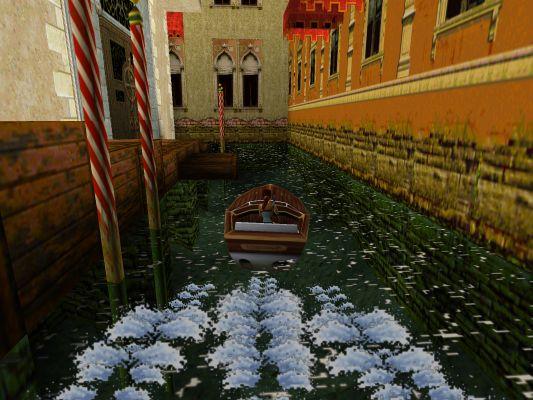 tomb-raider-ii-screenshot-2---1997_27379308985_o