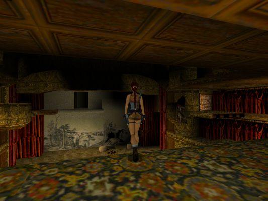 tomb-raider-ii-screenshot-3---1997_27379306855_o