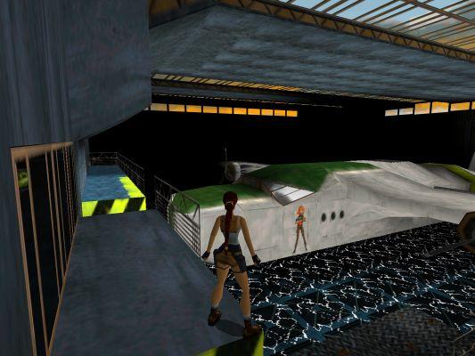 tomb-raider-ii-screenshot-4---1997_27103500510_o
