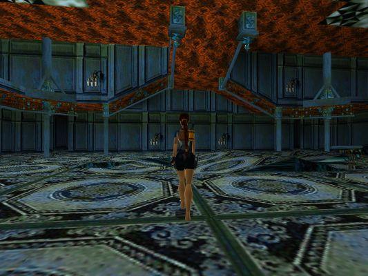 tomb-raider-ii-screenshot-5---1997_27379308265_o