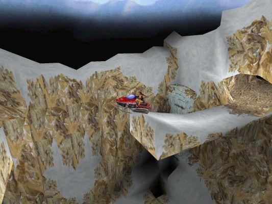 tomb-raider-ii-screenshot-6---1997_27379306445_o