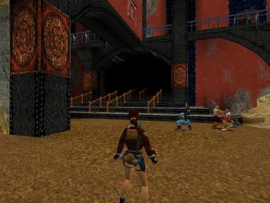 tomb-raider-ii-screenshot-7---1997_26771722474_o