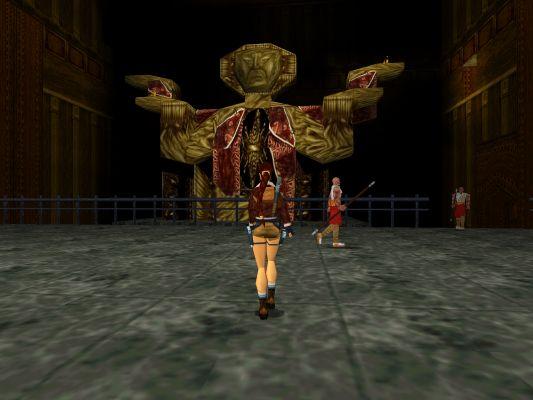 tomb-raider-ii-screenshot-8---1997_26771723324_o
