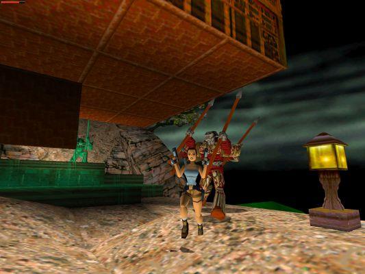 tomb-raider-ii-screenshot-9---1997_27345569216_o