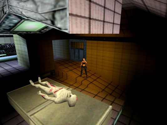 tomb-raider-iii-1998-screenshot---area-51-2_27577990281_o